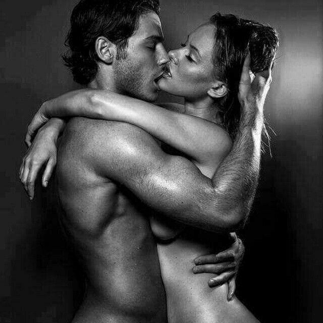 фото мужчины и женщины страсть секс