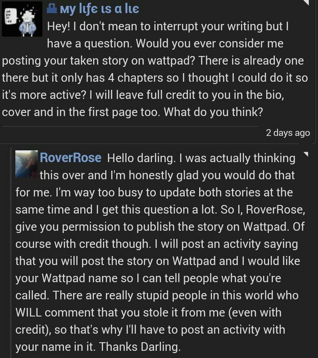 What Creepypasta Is Obsessed With You Quotev