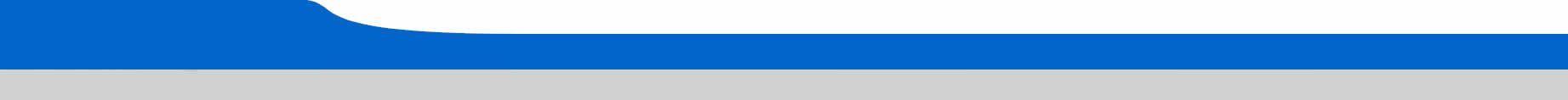 La mañana de San Valentín Nabil se colocó una playera negra hasta la cintura, el estampado eran cuadros de vivos colores que simulaba la caída de las piezas del tetris y sobre ella una sudadera blanca que se cerraba hasta por encima de su cabeza s...