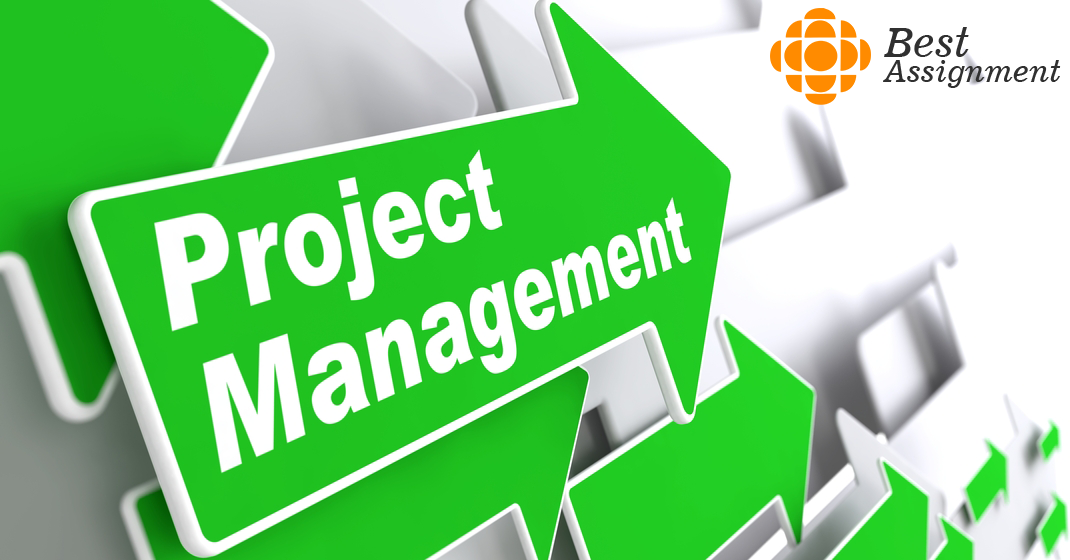 Project management Assignment Help   Project management Homework         project management homework help online sas  management assignment   application letter to get experience certificate