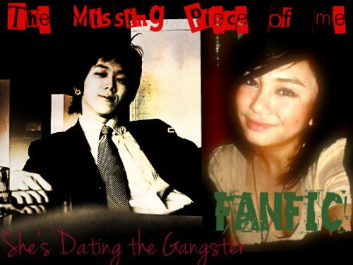shes dating the gangster wattpad full Watch she's dating the gangster (2014) full movie online, athena dizon plays a trick on campus heartthrob and bad boy, gangster, kenji de los reyes setting up an arrangement to pretend as lovers-to make his ex jealous-they found themselves falling to each other yet falling apart.