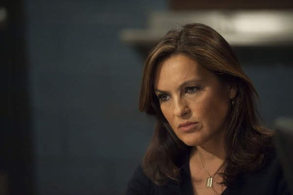 He Came Back A Law And Order Svu Bensler Fanfiction Cast Of Characters Wattpad