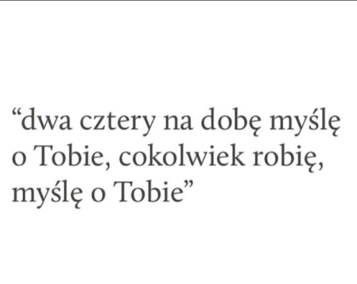 Cytaty O Miłości Tumblr33 24 Wattpad