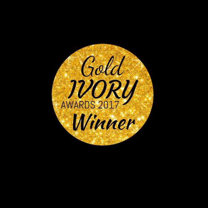 ❤Awards won with G&G❤