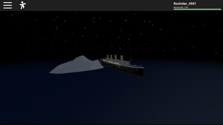 A Story Of A 2nd Class Passenger Iceberg Right Ahead Wattpad
