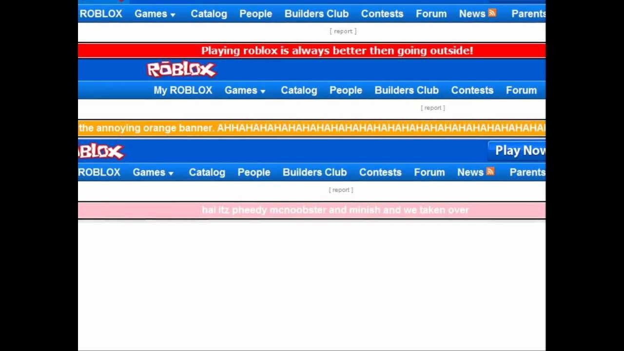 Ihaxlv Roblox Roblox Theories June 30th Rumour Wattpad