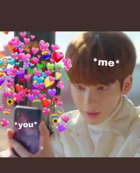 Hey_Jin: