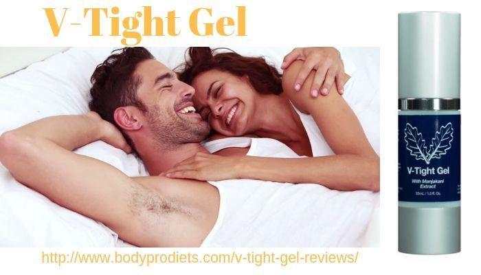 V Tight Gel V Tight Gel Review South Africa Wattpad