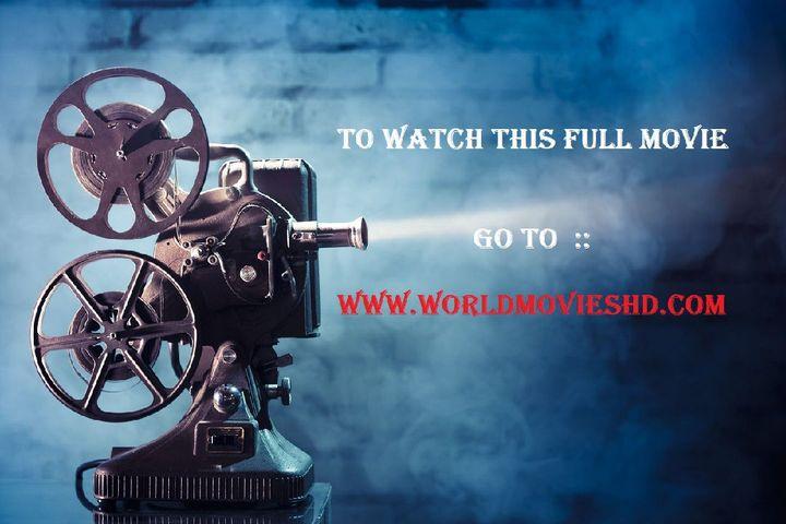 Fantasy Island (2020) Hdrip Full Movie Watch Online Free