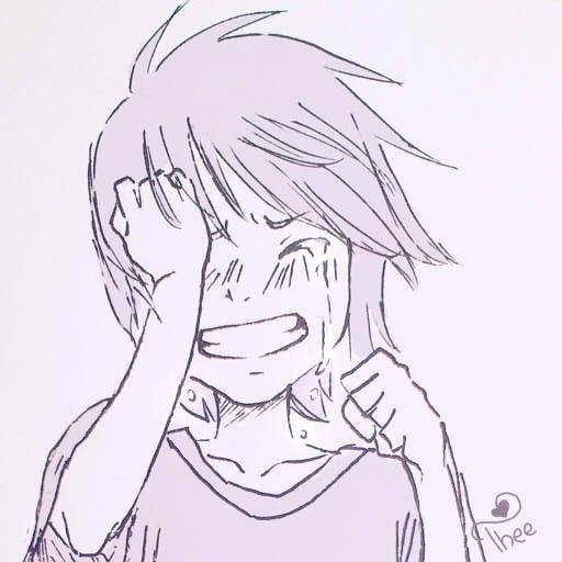 Bloody Nirvana Azuma Genkaku X Reader 4 Lack Of Empathy Wattpad