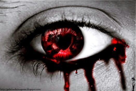 Sangre En Mis Ojos El Inicio De Un Fin Wattpad
