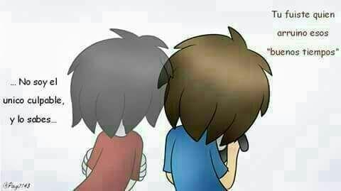 😢no llores , no llores