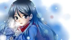 Thiên Yết (nữ): 17 tuổi, đang theo học khóa violin tại học viện âm nhạc Moon