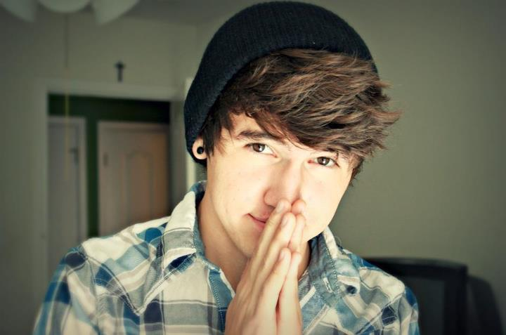 Beautiful Mistake | JC Caylen and Connor Franta fanfic ...