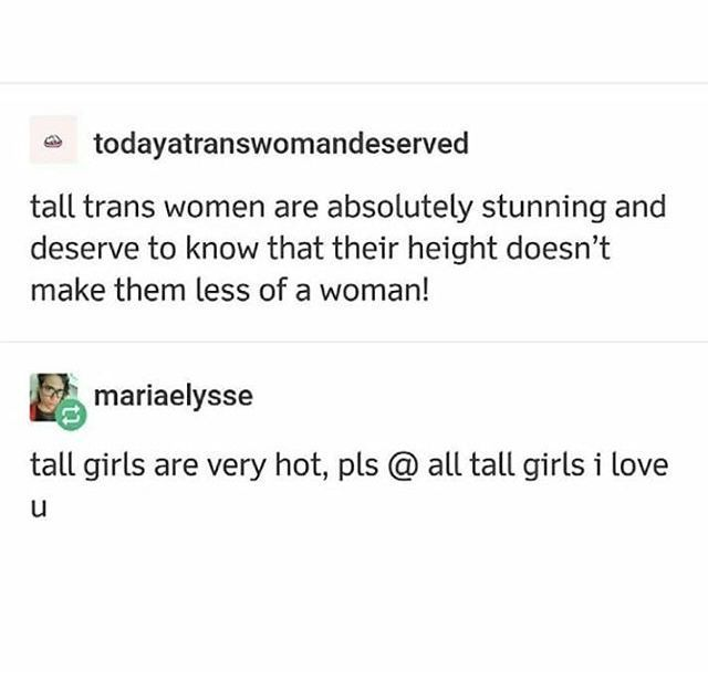 I'm quite tall so this rlly helps ^