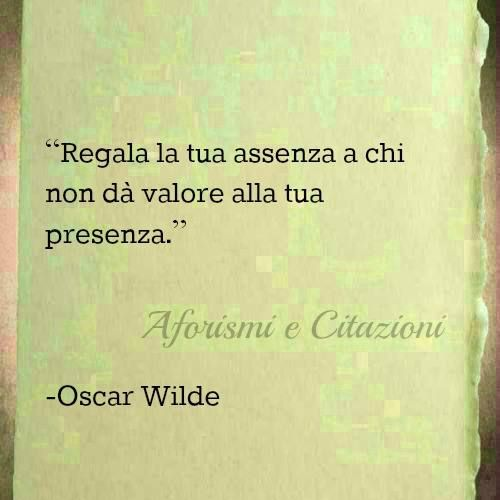 Citazioni Oscar Wilde Wattpad