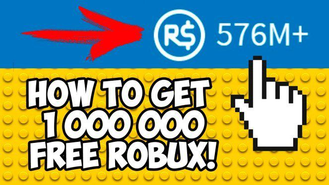 roblox apk mod unlimited robux free download