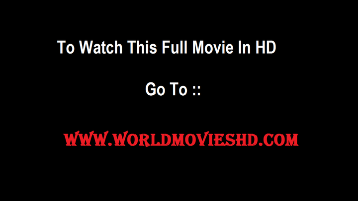 123movies Hd Warcraft 2019 Free 1080p Fullmovie 123movies Hd Warcraft 2019 Free 1080p Fullmovie Wattpad