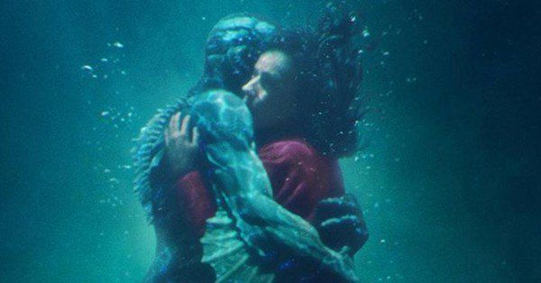 the shape of water movie free online