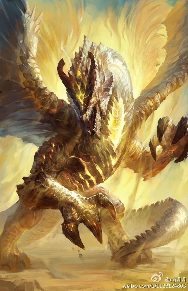 Practique y practique hasta el dia en que me transforme en un dragon de 6omt el mas grande de todos los Dragones , Abuelo y Papa Dragon dijeron que jamás nadie se había transformado de ese porte que mi papá llego a 30mt