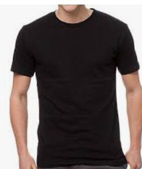 Similarly all boys together opened their gift boxes 🎁and found really dashing , hot🔥 black shirt with same letter📃