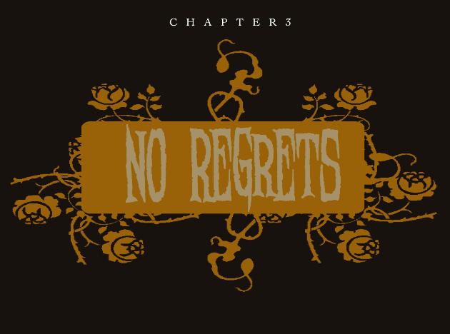 I Kissed Hookup Goodbye Chapter 3 Summary