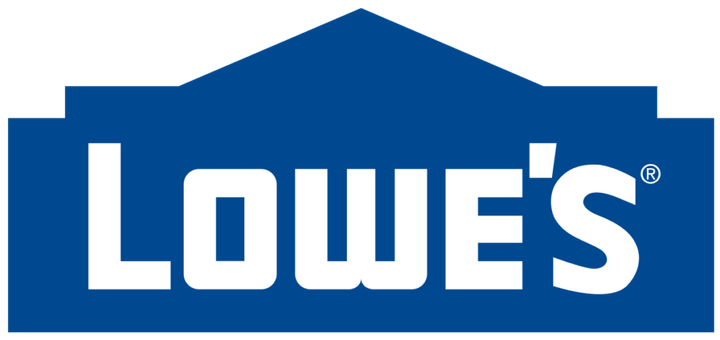 In the first field of the Lowes employee login menu, fill in your Sales number