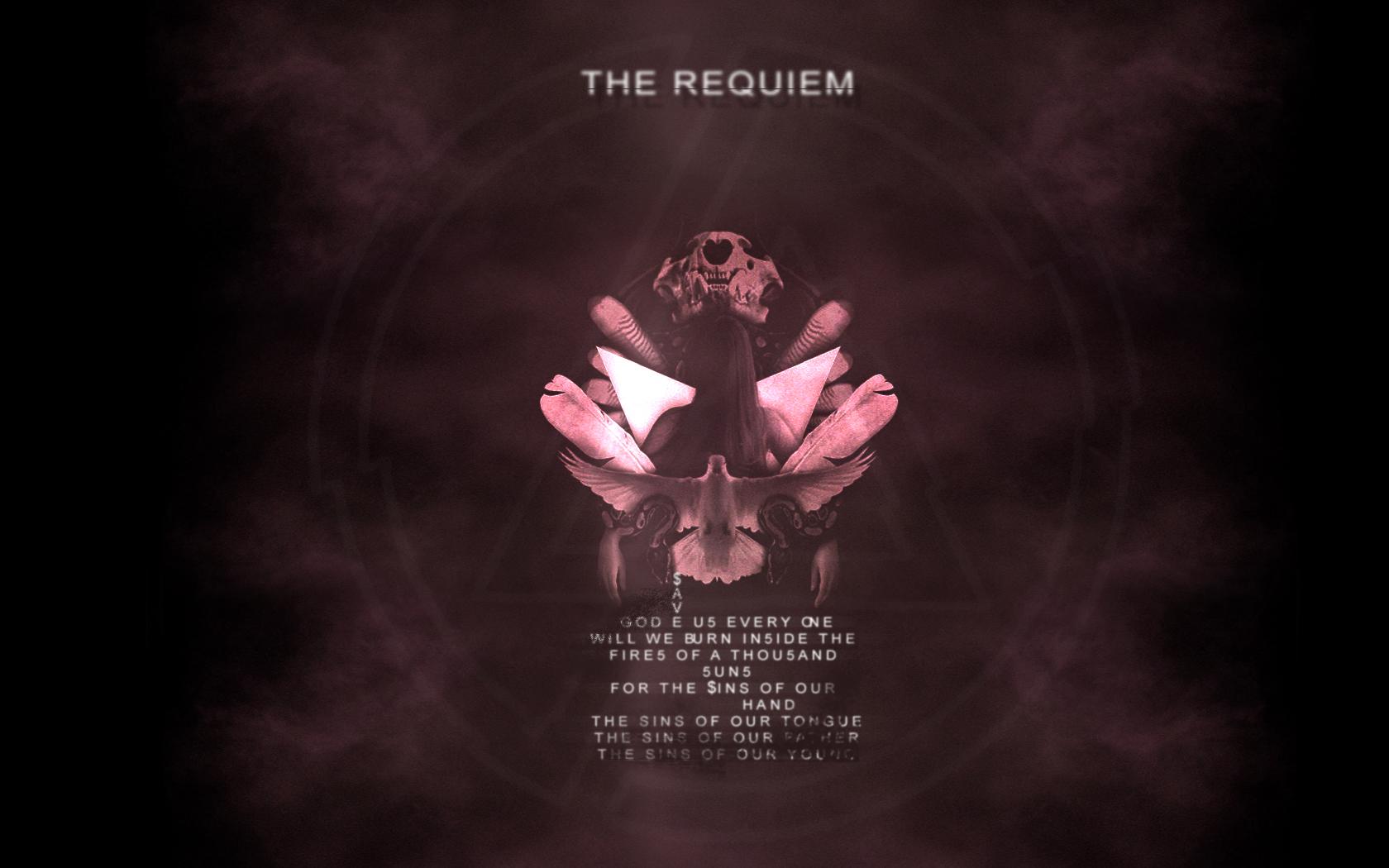 Linkin Park Lyrics Linkin Park The Requiem Wattpad