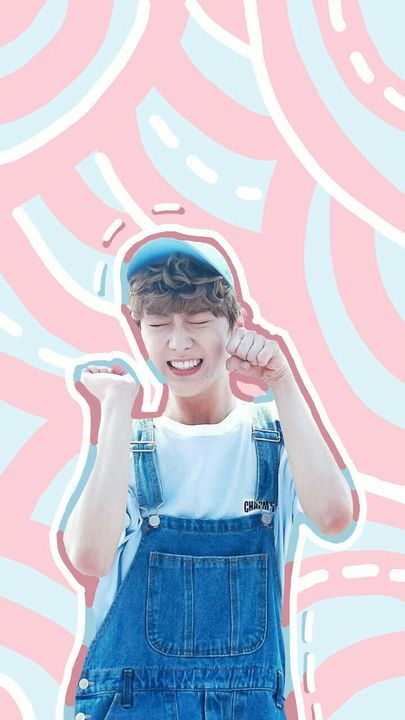 BTS Phone Wallpapers - Sanha // Astro - Wattpad