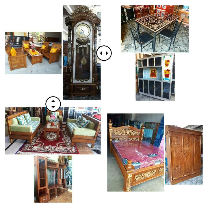 Mebel Furniture quotes House Designer kitchen