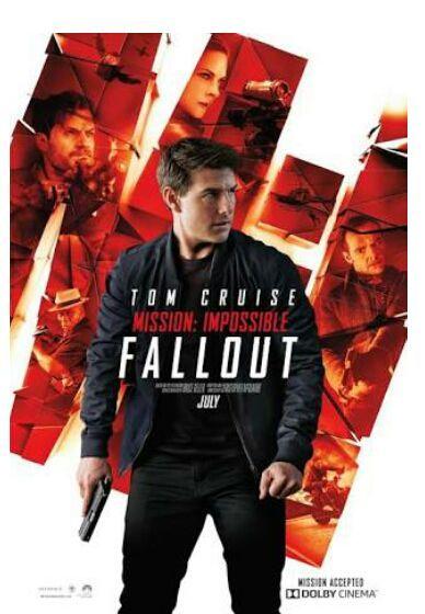Anna Kendrick, Blake Lively, Henry Golding'in başrollerinde yer aldığı bir romana dayanan Paul Feig tarafından yöneltmiş dram türünde bol entrikalı bir film