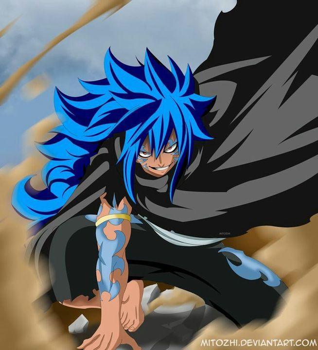 The Black dragon fairy tail X male Dragon Reader bio t