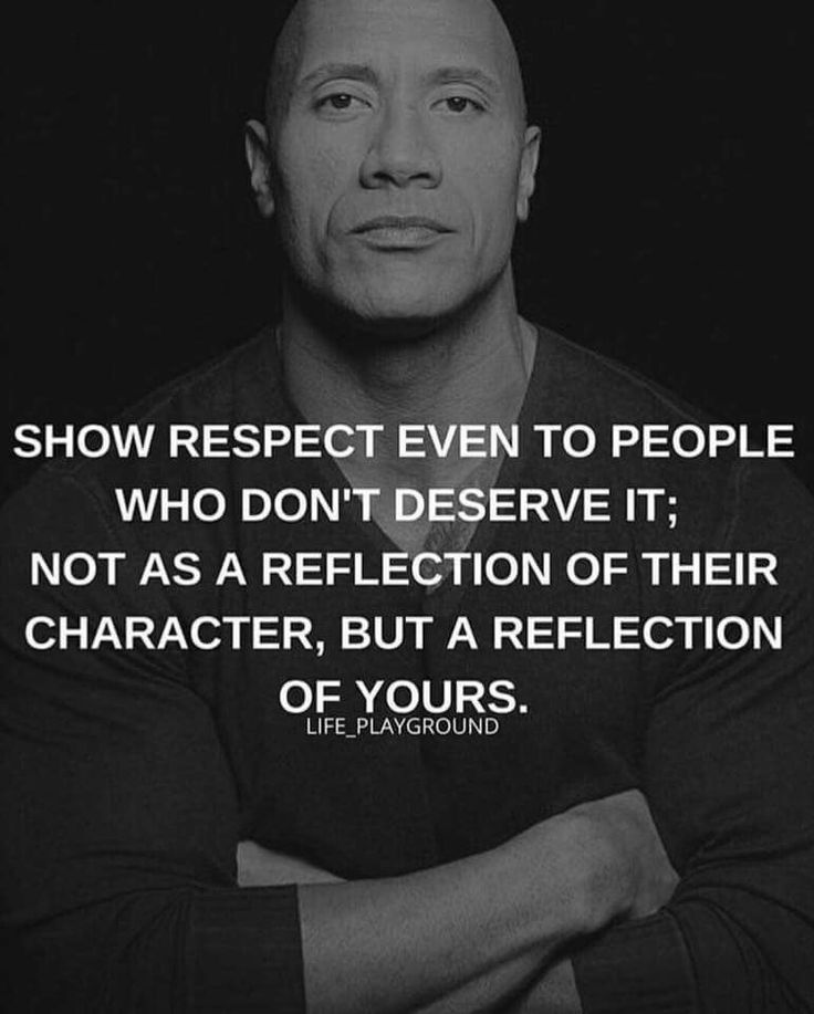 Image result for dwayne johnson  quotes