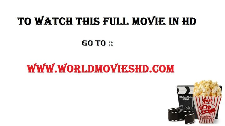 johnny english full movie in hindi download openload