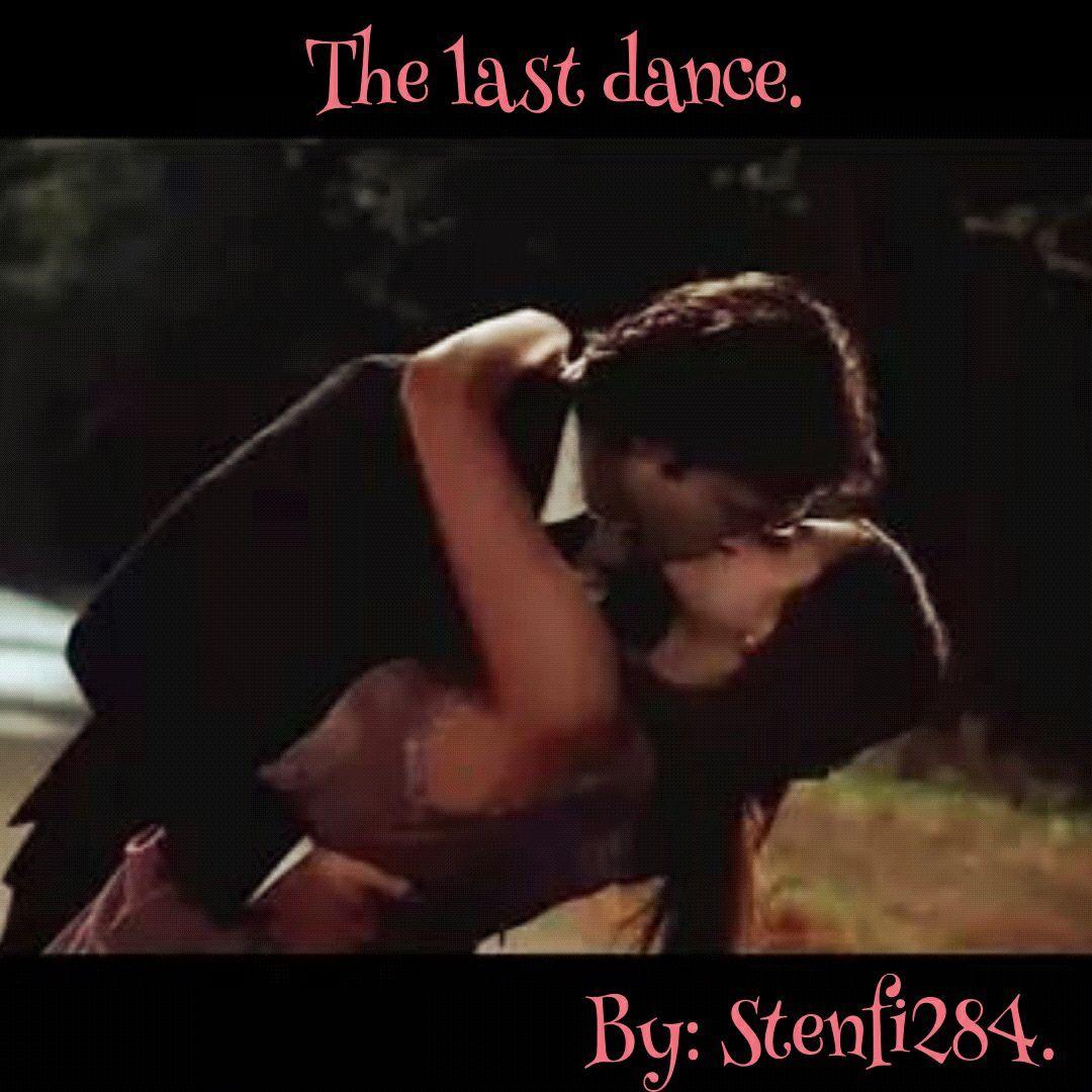 Vampire girl kiss video 3gp download fucked photos