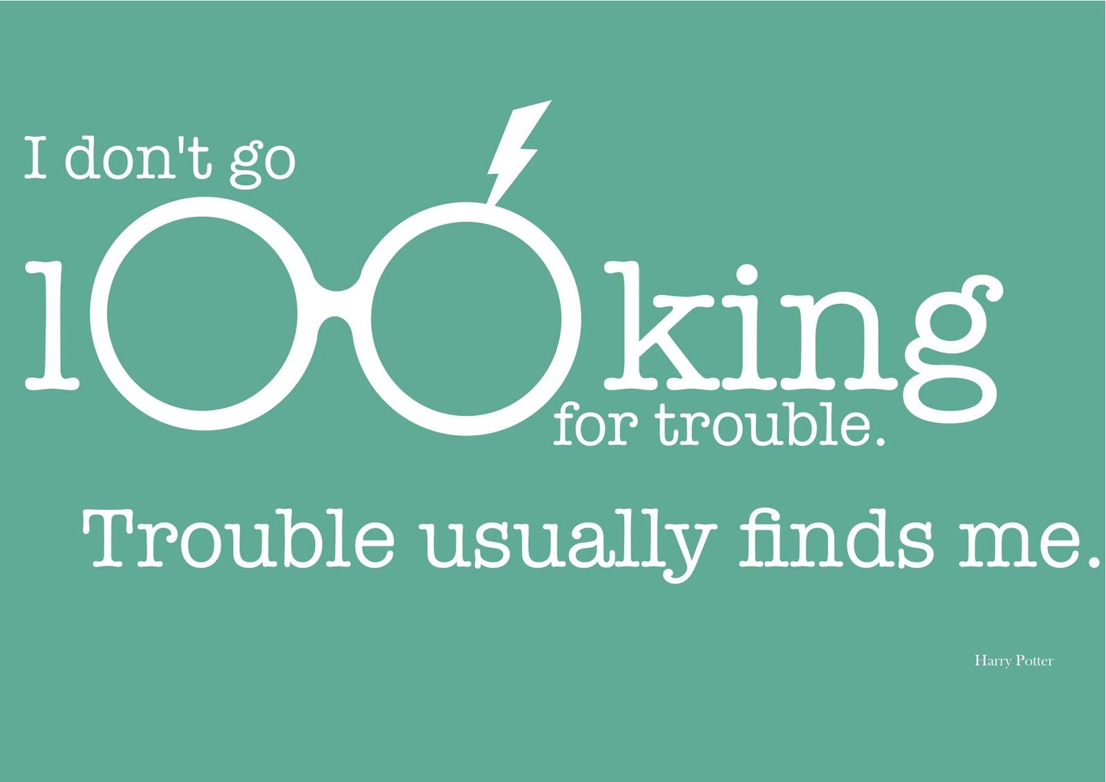 Fireflies Harry Potter Facts Quote Harry Wattpad