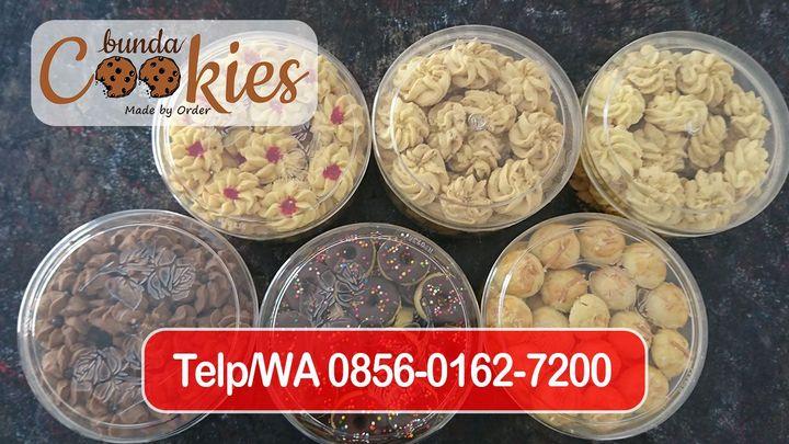 WA O856-O162-72OO Jual Kue Putri Salju Temanggung - Wattpad