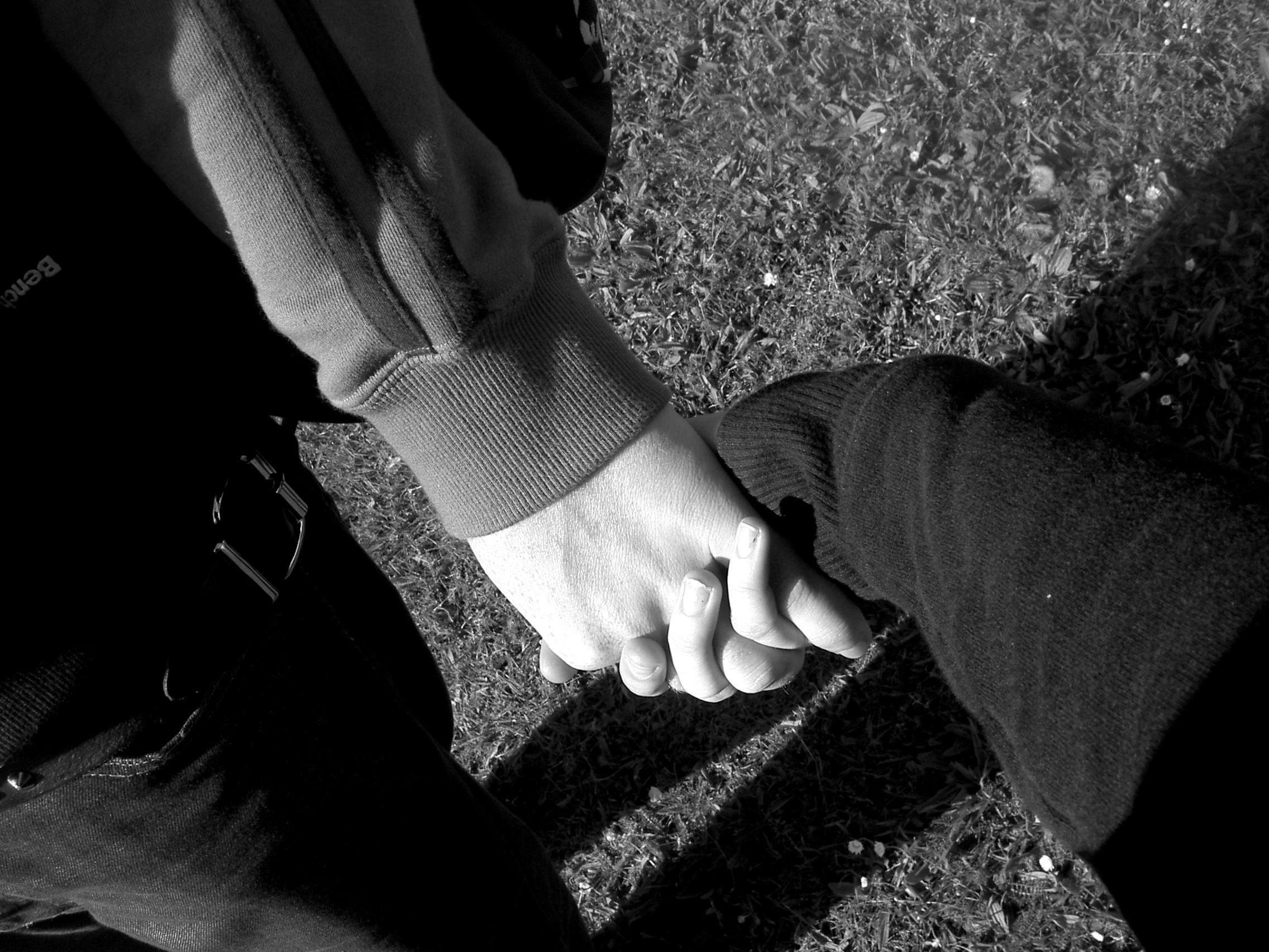 Dear Future Husband Shawn Mendes 15 Shawn Wattpad