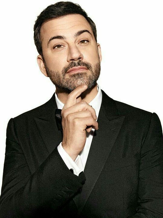 Kimmel hosted the Primetime Emmy Awards in 2012 and 2016 and the Academy Awards in 2017 and 2018