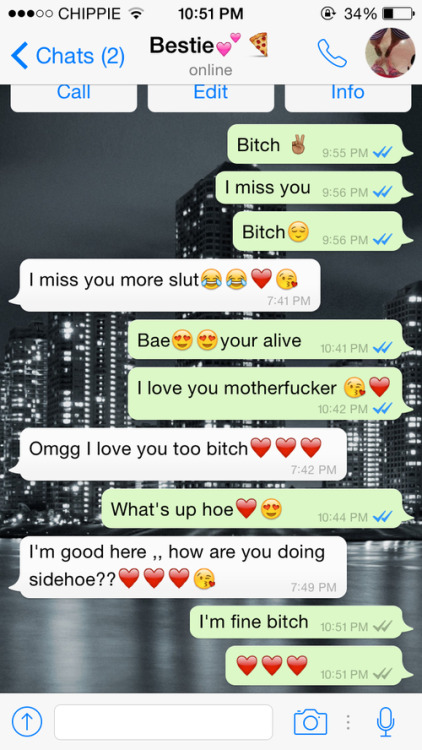 Bestfriendgoals Tumblr - Bestie Goals - Wattpad-4613