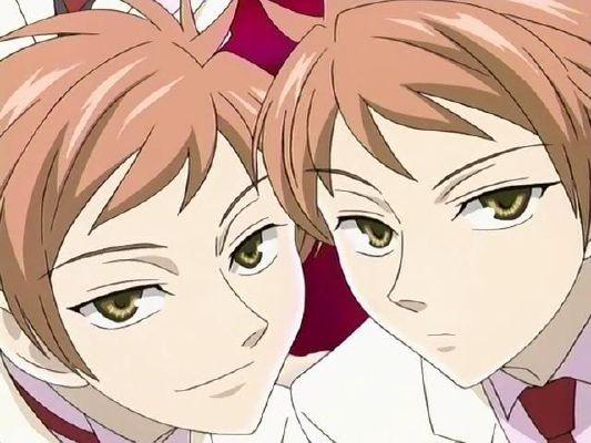 Aʟʟ Mɪɴe~[Various Yandere!Anime One-Shots] - Ours