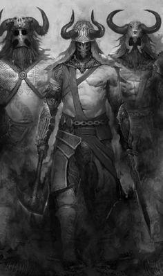 Jogo 01 - Saga de Asgard - A Ameaça Fantasma a Asgard - Página 2 687474703a2f2f6d656469612d63616368652d616b302e70696e696d672e636f6d2f323336782f34372f37612f62372f34373761623762303437333065333436626634646638373562393938363064352e6a7067