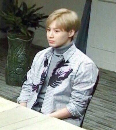 Kpop Zodiac Signs The Signs As Taemin Memes Wattpad