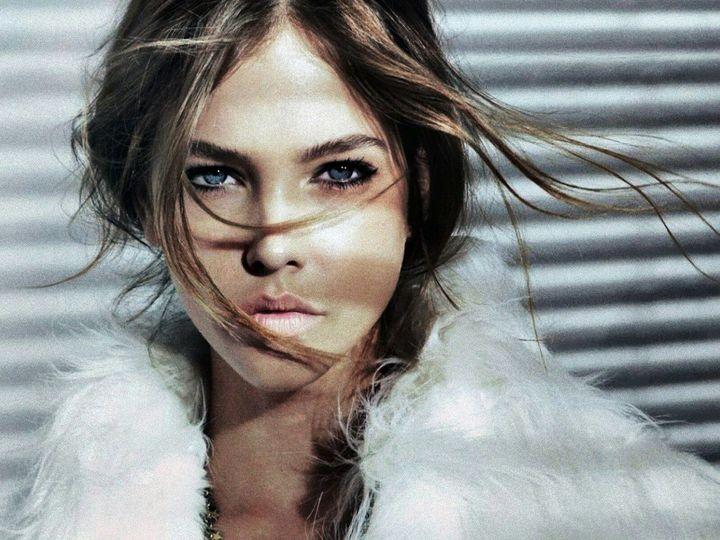 Michelline Grand Hemsworth