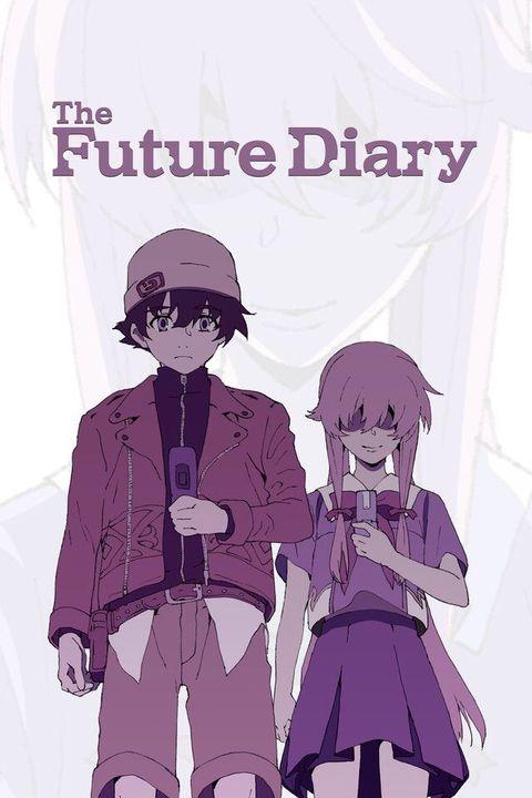 anime lonely boy