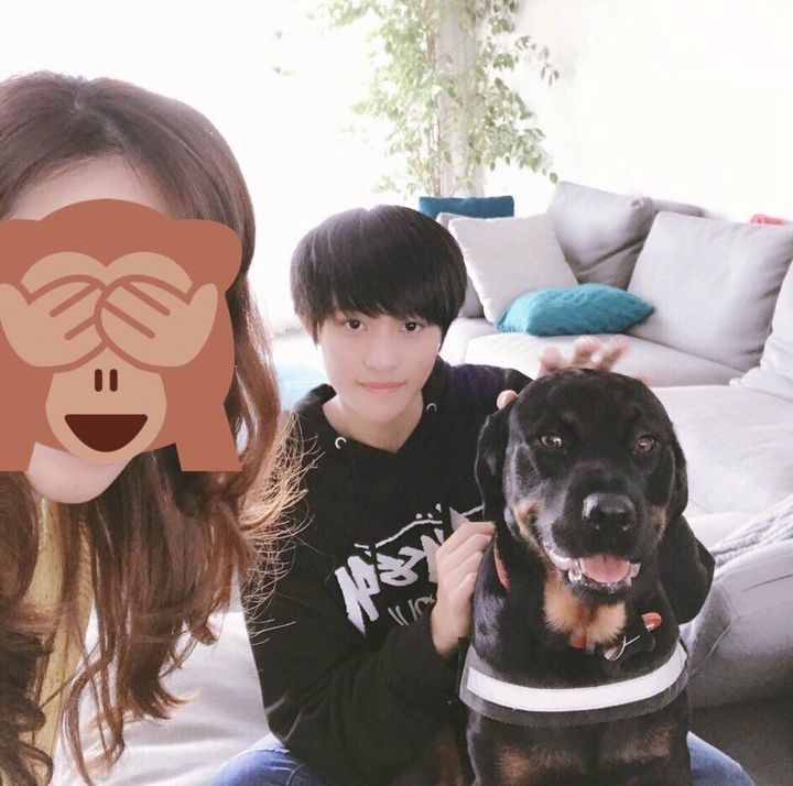 Get Yangyang Nct Predebut Pictures