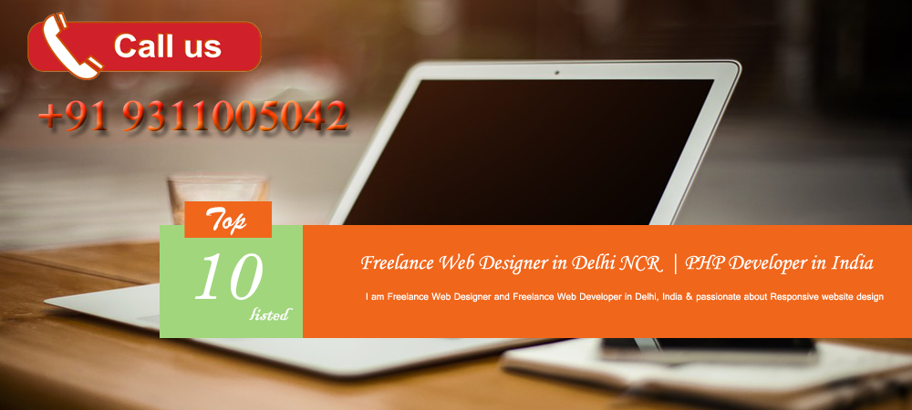 Freelance Web Developer Freelance Web Developer And Designer In Delhi Ncr 15 Years Of Experience Wattpad