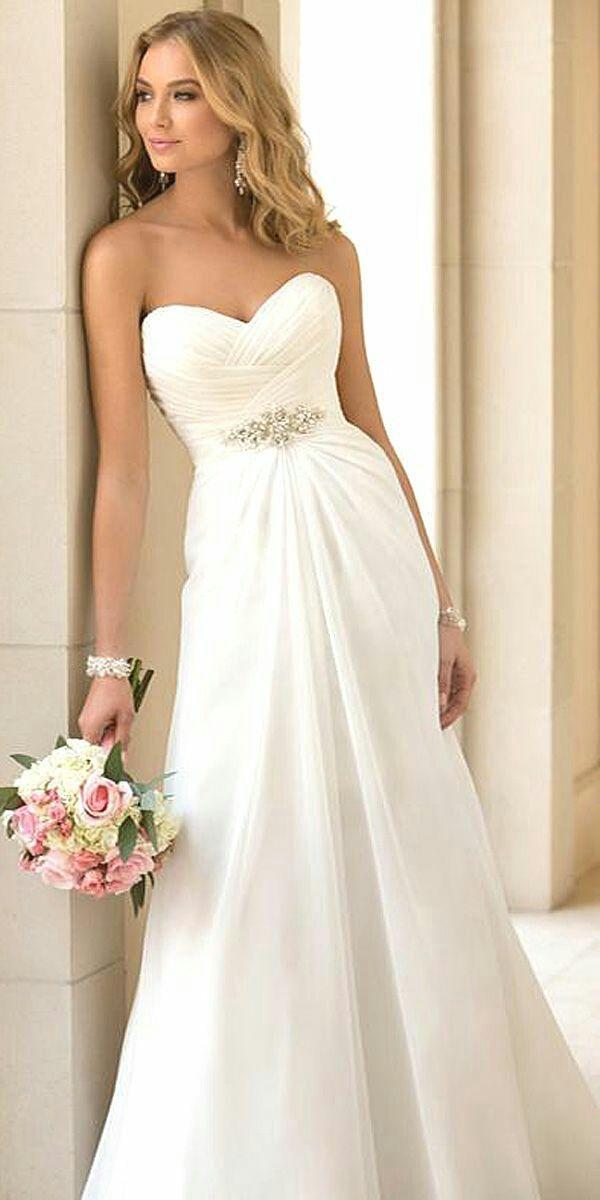 Tfil Imagines Your Wedding Dress Wattpad