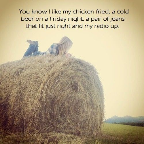 Country Quotes Country Girl Quotes About Life 20 Wattpad