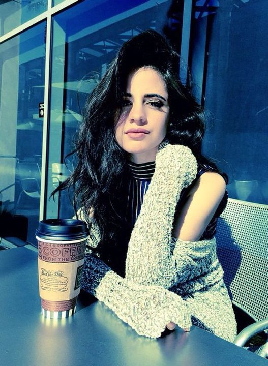 selenagomez, camilacabello, and 702,847 others like this post